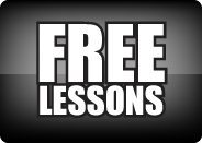 Free Lessons