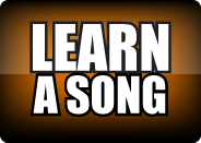 Learn A Song